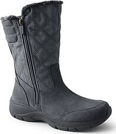 Damen Schuhe in Grau von Lands End® | Stylight