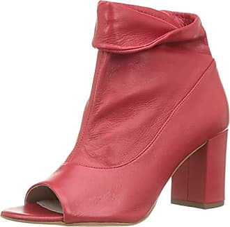 68b324d014565 Bata Schuhe: Sale ab 14,99 € | Stylight