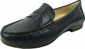 0d46046bf2cc Sioux Loafers for Women − Sale  at £67.40+   Stylight