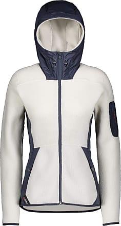 Scott Defined Polar Womens Cycling Jacket Navy