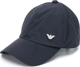 43d7a8ac5 Emporio Armani® Caps − Sale: up to −59%   Stylight