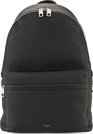 4d4cf59046b Dolce & Gabbana® Backpacks − Sale: up to −55% | Stylight