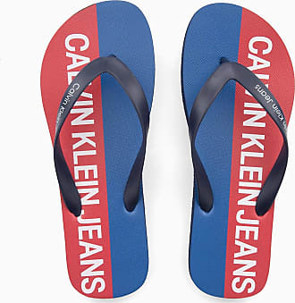 a7cf09465e7 Calvin Klein Sandals  155 Products