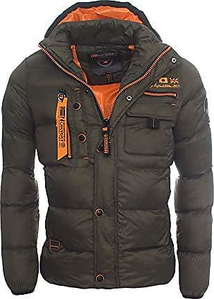 Outlet-Boutique Modestile Einzelhandelspreise Geographical Norway® Mode − Sale: jetzt ab 9,98 € | Stylight
