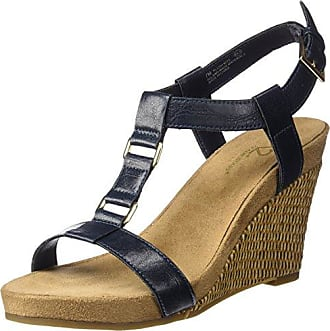 328f09a8ae Aerosoles® Wedge Sandals: Must-Haves on Sale at USD $39.86+ | Stylight