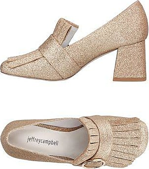 Jeffrey Campbell Slip On Sko for Kvinner: fra € 28,00 på
