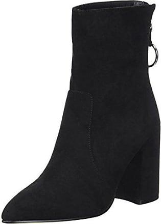 16e155827281 Zapatos de Jonak®: Ahora desde 18,97 €+ | Stylight