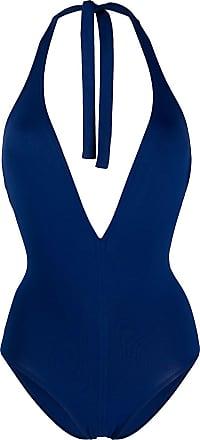 Eres Cachette Badeanzug - Blau