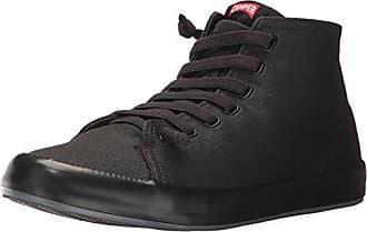 0cd50eed30e206 Camper® Sneaker in Schwarz  bis zu −40%
