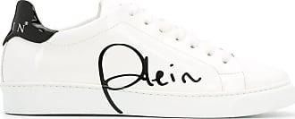 Philipp Plein Sneakers - Di colore bianco