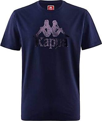 Kappa Bekleidung für Herren: 968+ Produkte bis zu −78