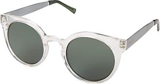 Komono Óculos de Sol Komono Lulu Metal Clear/Silver