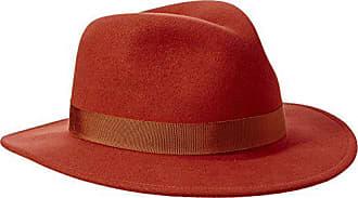 Moda Uomo  Acquista Cappelli Fedora di 22 Marche  379d607e55a3