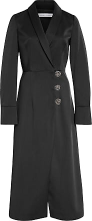 Rachel Gilbert Bobbie Cady Blazer Dress