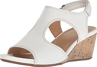 46f56491ee6e Naturalizer® Wedge Sandals  Must-Haves on Sale up to −39%