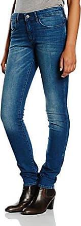 Damen Jeans in Hard Bekleidung & Accessoires günstig