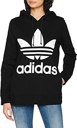 nice cheap the sale of shoes premium selection Women's adidas® Hoodies: Now up to −47%   Stylight