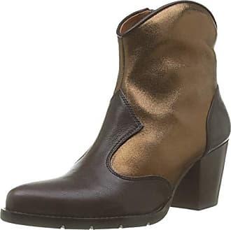 Nuovi Prodotti vera qualità scopri le ultime tendenze Stivali Texani da Donna: Acquista fino a −30% | Stylight