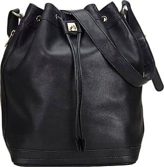 Celine® Shoulder Bags  Must-Haves on Sale at USD  244.00+  88977507d18de