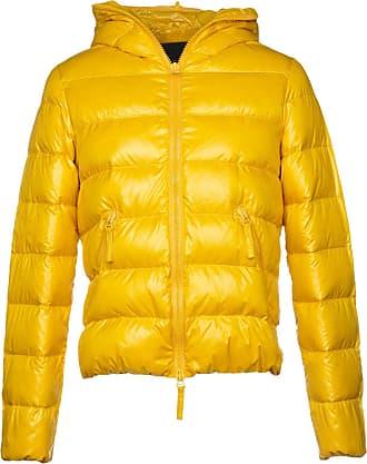 designer fashion 3deaa 84dc6 Piumini da Uomo in Giallo: 10 Marche selezionate per te ...