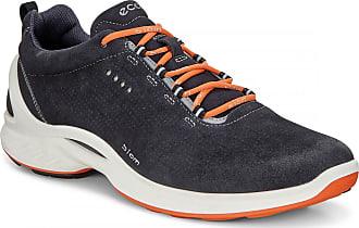 Herren Schuhe von Ecco: bis zu −40% | Stylight