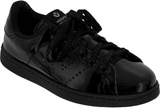 c7682bda1910 Victoria Shoes for Women − Sale  at £10.15+