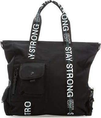 f3e2cfc7daebb Handtaschen von George Gina Lucy®  Jetzt bis zu −46%