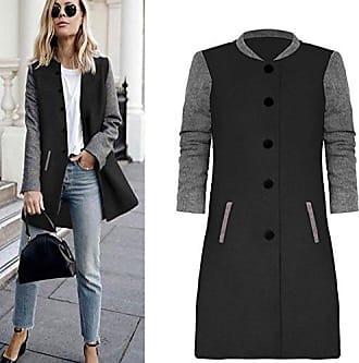 Oyedens® Mode: Shoppe jetzt ab 1,55 € | Stylight