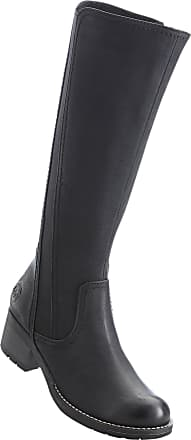 Marco Tozzi Stiefel von Marco Tozzi in schwarz von bonprix d0e58b3582