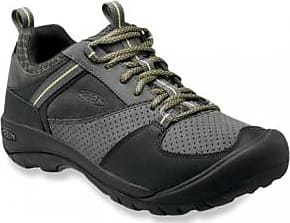Keen Mens Montford Shoes