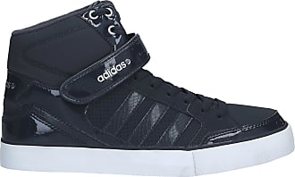 Baskets Montantes adidas : Achetez jusqu''à −55% | Stylight
