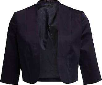 babd4ae8078eab Boleros von 378 Marken online kaufen | Stylight