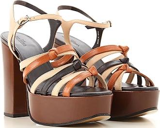 Sandalen von Marc Jacobs: Jetzt bis zu −45% | Stylight