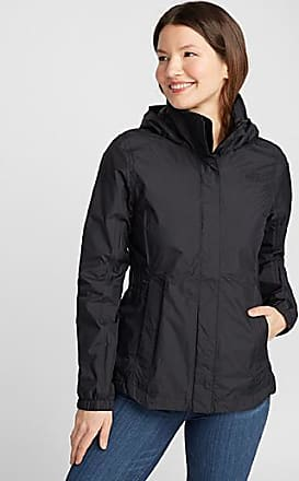 Women s The North Face® Parkas  Now up to −50%  059e662fc