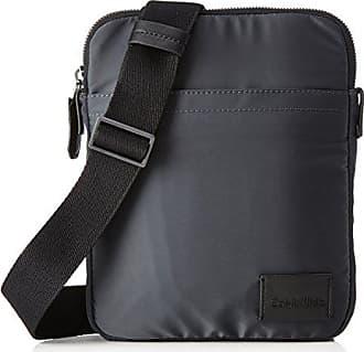 2d543b1f02 Borse Calvin Klein da Uomo: 147 Prodotti | Stylight