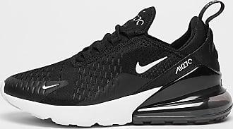 Nike Sneaker Preisvergleich. House of Sneakers