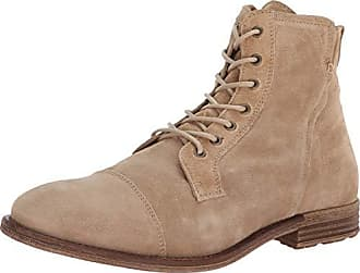 570cd680778 Aldo® Boots: Must-Haves on Sale up to −50% | Stylight