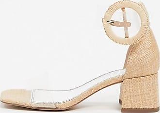Asos Sandaletten: Shoppe bis zu −72% | Stylight
