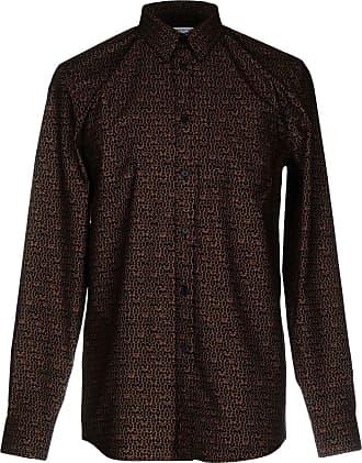 d8f970b1f4 Camicie da Uomo Givenchy | Stylight