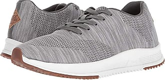 Freewaters Tall Boy Trainer Knit (Grey Too) Mens Sandals