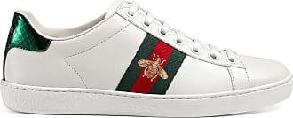 meet d1250 43dcb Gucci Schuhe für Damen: 733 Produkte im Angebot   Stylight