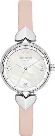 Kate Spade New York OROLOGI - Orologi da polso su YOOX.COM