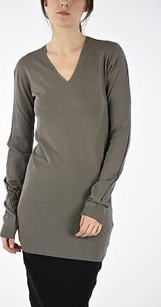 Rick Owens Cotton Sweater size S