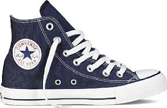 c2bc24e89b77 Converse Converse All Stars for Women − Sale  up to −40%