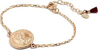 Shashi Warrior Bracelet