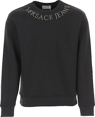 pas mal 5680e bc426 Pulls Versace® : Achetez jusqu''à −60% | Stylight