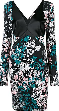 370f5e3bfc566 Roberto Cavalli® Vestidos Curtos  Compre com até −60%