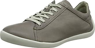 Softinos Nie505sof Sneakers Basses Femme