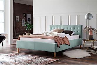 Meise.Möbel home24 Polsterbett Malin