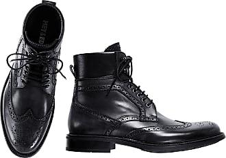 Stiefel im Angebot für Herren: 10 Marken | Stylight